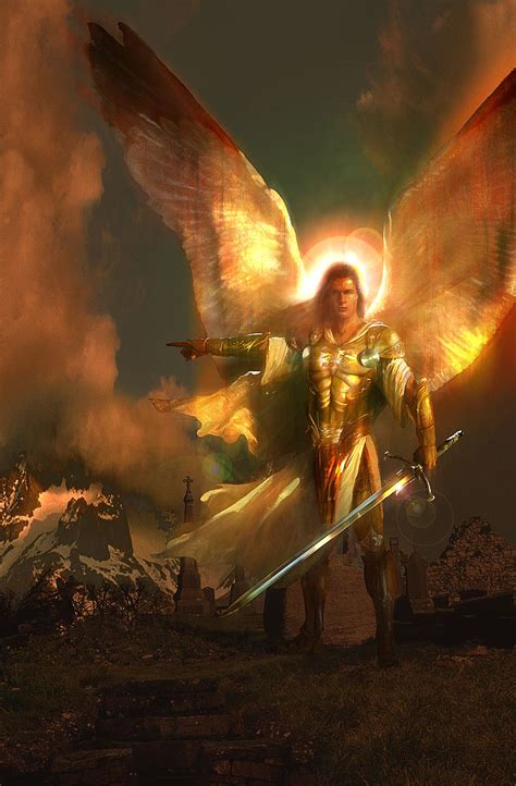 michael s sword you with archangel michael books 301 moved permanently