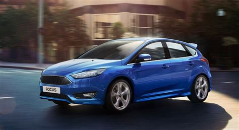 boat loans with no down payment ford focus hatchback sport with a zero downpayment promo