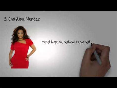 vidios orang gemuk orang gemuk sedunia 5 wanita gemuk tercantik youtube