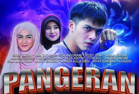 film drama indonesia yang seru film pangeran di sctv flimrantio mp3