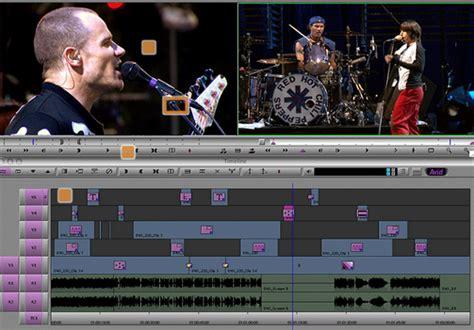 lifehacker film six best video editing applications lifehacker australia