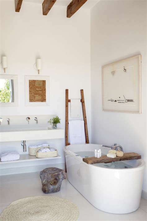 dekorieren badezimmerideen 40 fantastische beispiele f 252 r designer badezimmer