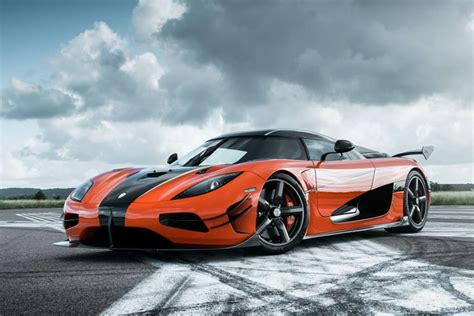 koenigsegg agera rs1 wallpaper pebble 2016 koenigsegg agera xs une agera rs unique