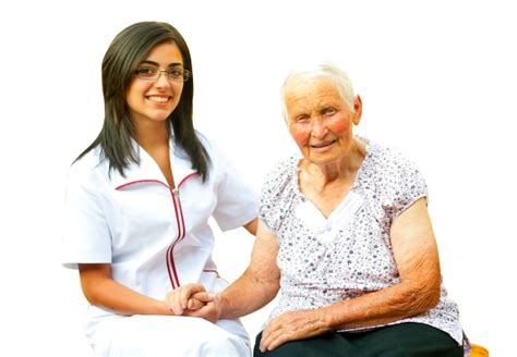 noble home care services llc home health care services