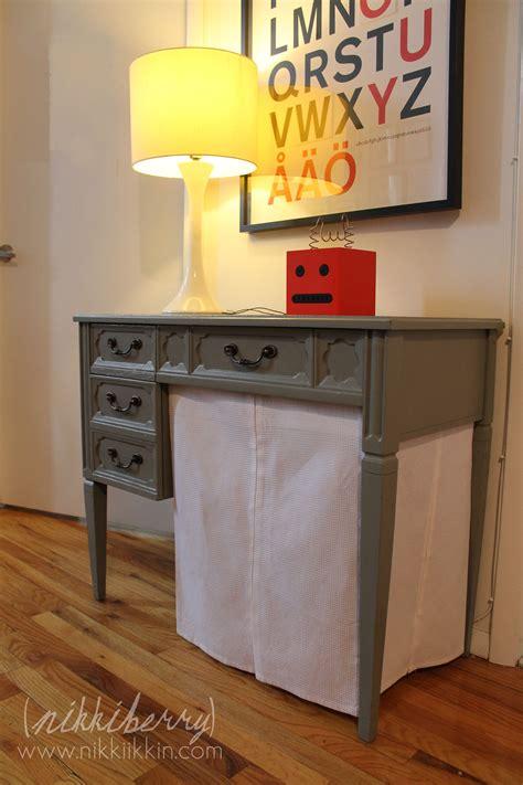 Woodworking Plans Sewing Cabinet Plans Build Pdf Plans