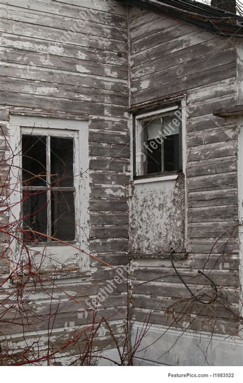 old house window residential architecture old farm house windows stock picture i1983522 at featurepics