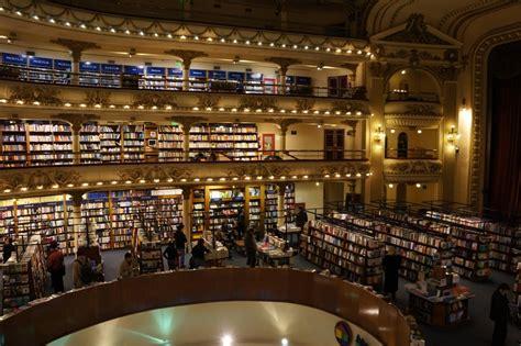 libreria italiana londra libri tutte le offerte cascare a fagiolo