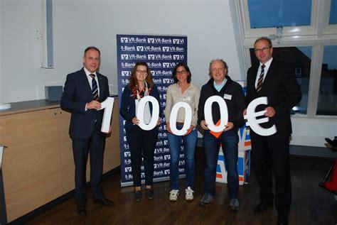 bank erlangen platz vier und 1000 f 252 r unser projekt bmx racing mtb