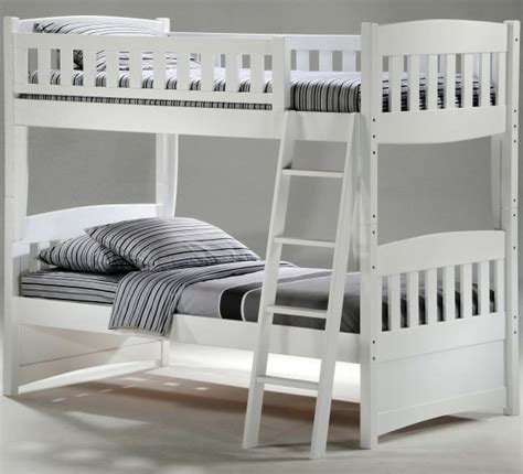 futon bunk beds for adults twin bunk bed in bunk beds