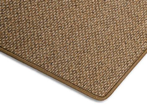 teppich nach mass teppich l 228 ufer nach mass hergestellt in deutschland