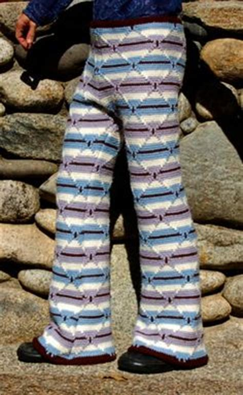 crochet pattern yoga pants 1000 images about clothes made of granny s 1 on pinterest
