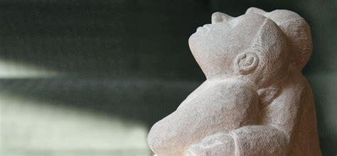 weiden gartenskulpturen steinbildhauer gartenskulpturen steinmetz davertzhofen