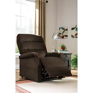 Where Can I Rent A Recliner Chair by Rent To Own Recliners Accent Chairs Rentacenter