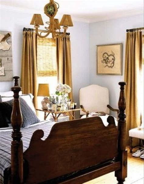 70 stylish and masculine bedroom 70 stylish and masculine bedroom design ideas digsdigs