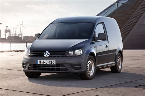 volkswagen minivan 2015 we hear volkswagen considering pickup or commercial van