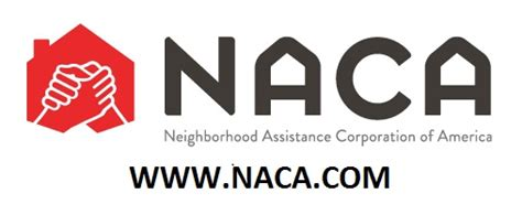 naca housing program naca blog naca s official blog and forums page 3