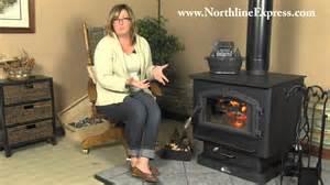 u s stove country hearth wood burning stove