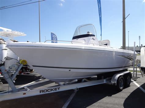 proline sport boats pro line 20 sport boats for sale boats