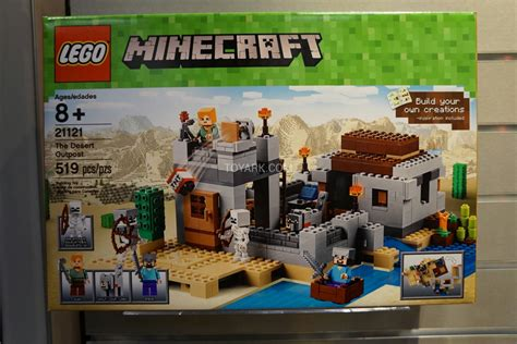 toys r us lap image gallery minecraft toys