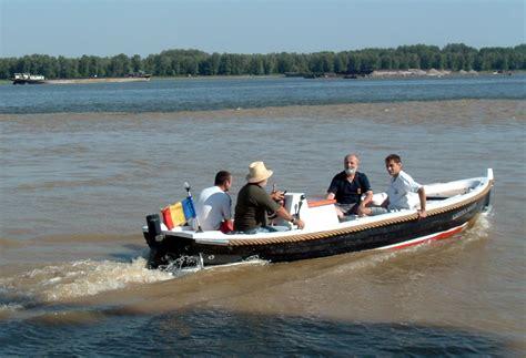 boten horstbizz - Boten Uit Polen
