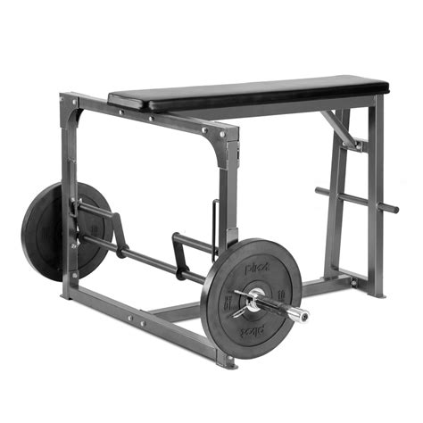 bench pull gs 670 prone bench pull machine gymsportz fitness