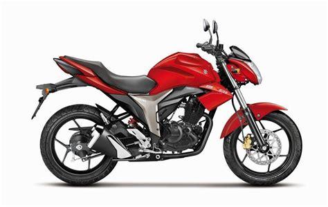 Suzuki New Bike Gixxer Suzuki Gixxer Price Buy Gixxer Suzuki Gixxer Mileage