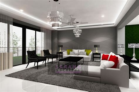 latest interior home designs interior design malaysia interior design