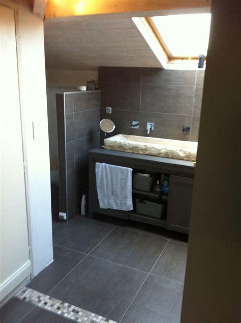 salle de bain comble 1493 salle de bain sous comble avec wc wc sous comble