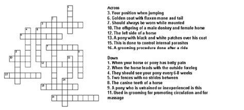 weekly trivia quiz on canadian history everythingzoomer com canadian pony club nova scotia region april 2006 newsletter