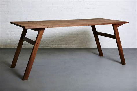 Transforming Coffee Table Mk1 Transforming Coffee Table Duffy