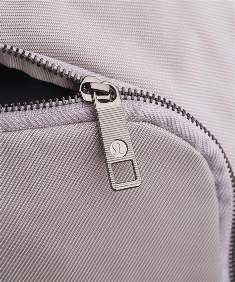 lululemon go lightly backpack lululemon go lightly backpack chrome lulu fanatics