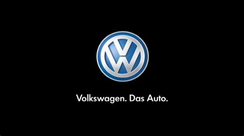 volkswagen background volkswagen logo wallpaper 1600x900 80140