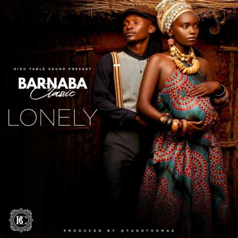 download mp3 song feel lonely audio barnaba classic lonely mp3 download the choice