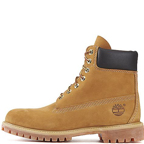 what stores carry boots what stores carry mens timberland boots bye bye laundry