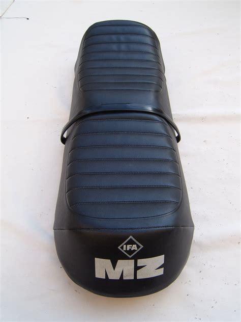 Mz Motorrad Neu by Neu Ddr Sitzbank Mz Etz 250 Mz Es De Ersatzteileshop