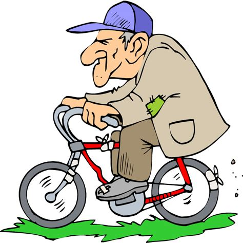 Free Images Of Retirement, Download Free Clip Art, Free Clip Art on Clipart Library