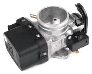 saab throttle genuine saab throttle 5950191 free shipping available