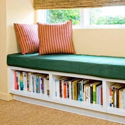 bookcase bench seat best 25 window bench seats ideas on pinterest bay under