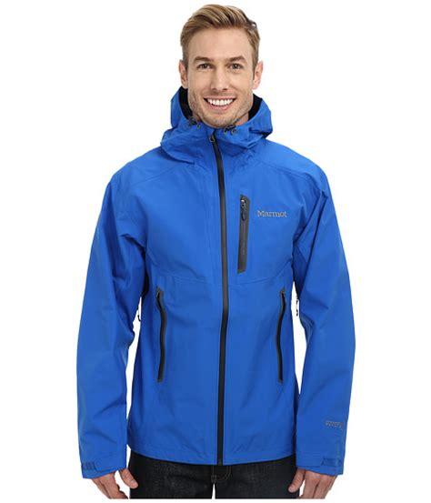 marmot speed light jacket zappos free shipping both ways