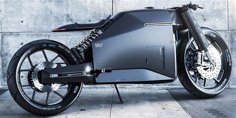 suzuki samurai motorcycle samurai carbon fiber motorcycle concept great