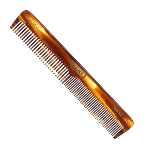 Handmade Comb - choose your uk made kent handmade comb pocket small large