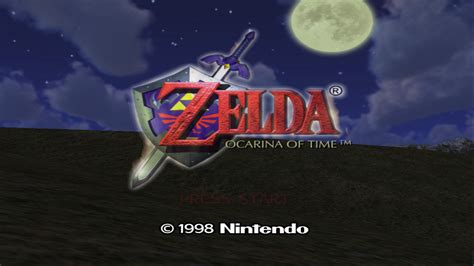 the legend of ocarina of time nintendo wiki fandom powered by wikia blind gamer beats ocarina of time after 5 years