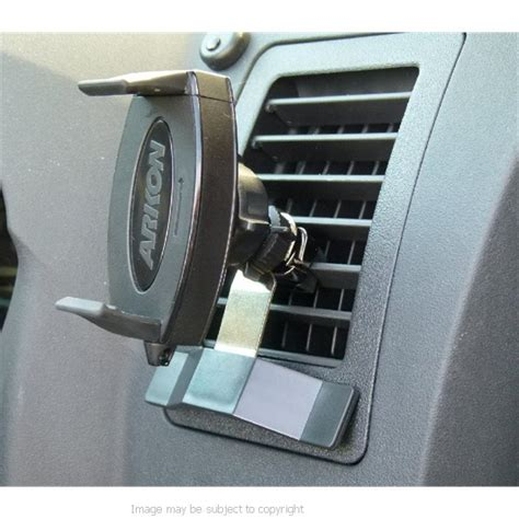 Mobile Grip 2 Ultimate Vehicle Air Vent Mount for