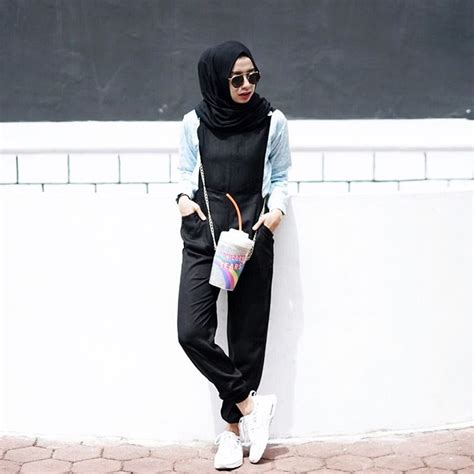 Baju Casual Untuk Muslimah baju remaja newhairstylesformen2014