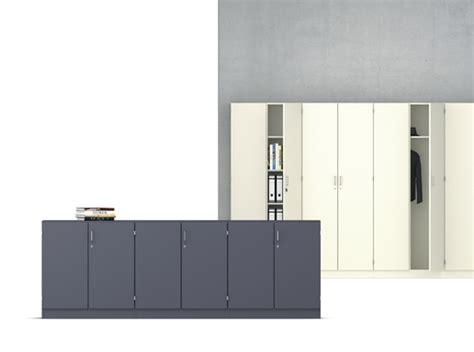 tk schrank vs school furniture for the school living space
