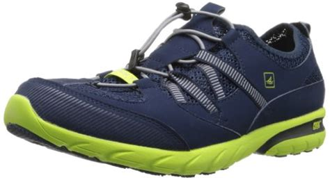 boat shoes get wet how to find the best men s boat shoes for sailing