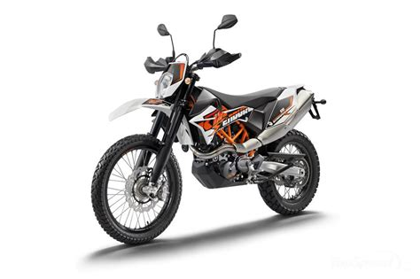 Ktm 690 Enduro Msrp 2014 Ktm 690 Enduro R Picture 534778 Motorcycle Review