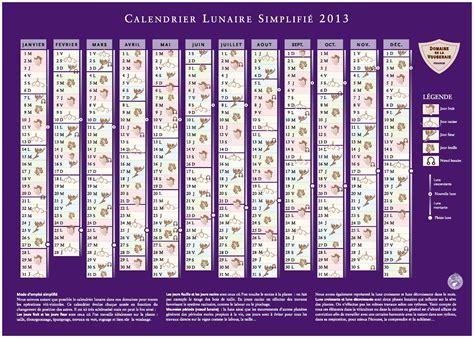 Calendrier Annee 2009 Calendrier Annee 2009 New Calendar Template Site