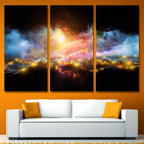 light up wall panels wall panels art beautiful lighted wall panels 11 in art