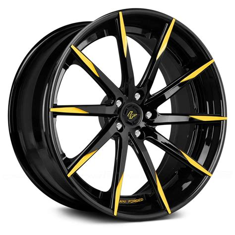 Handmade Wheels - batman rims pictures to pin on pinsdaddy